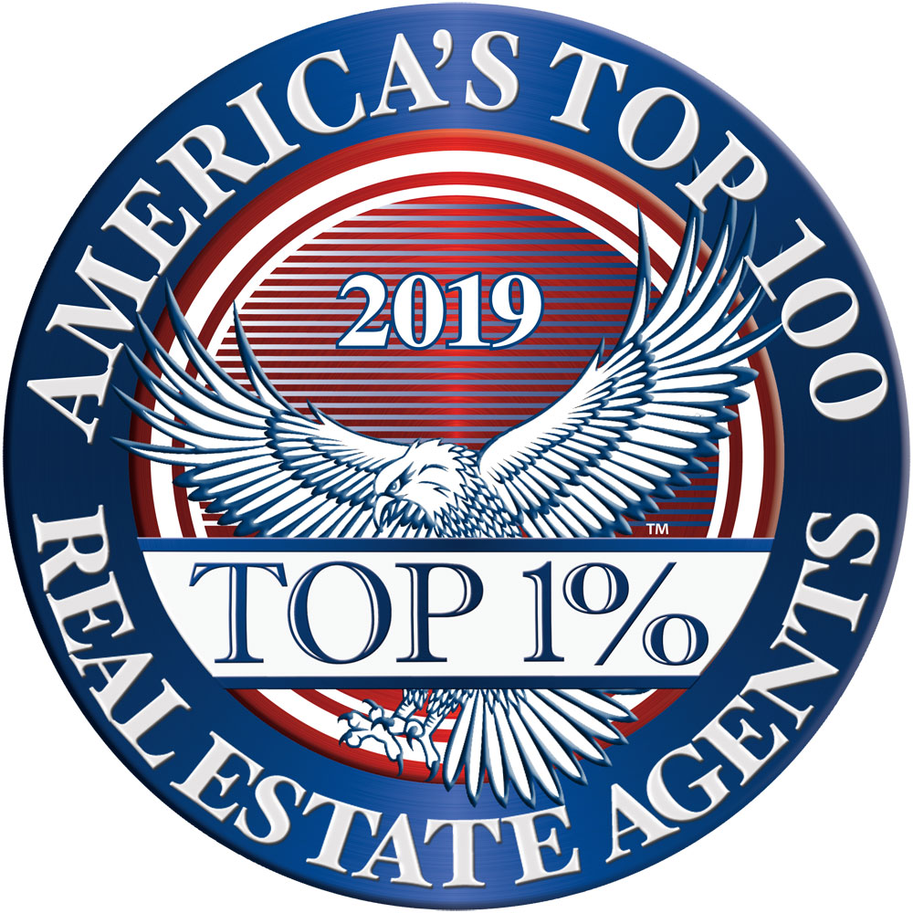 Americas Top 100 Real Estate Agents